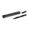 Boom Boom Seamless Brow One Size (Color) Fits All