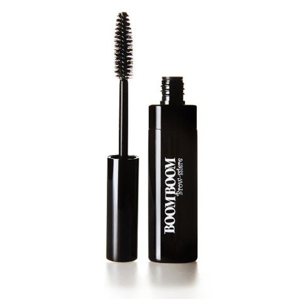 Boom Boom Brow-ssiere Brow Gel