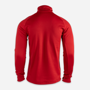 20/21 Half Zip Jumper - Adult