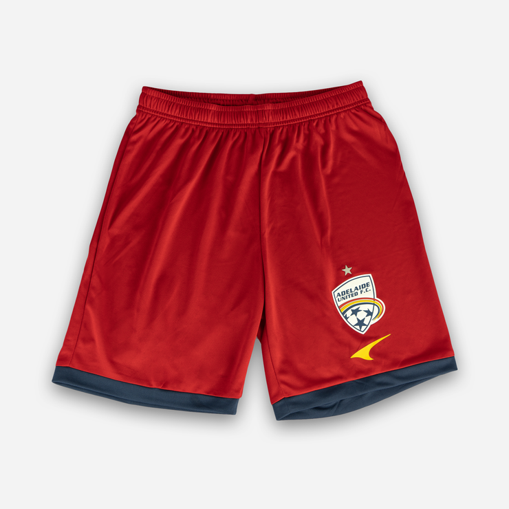 20/21 Home Shorts - Adult