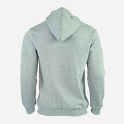 20/21 Hooded Fleece Jumper - Adult