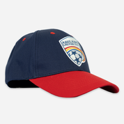 Club Supporter Cap - Stadium