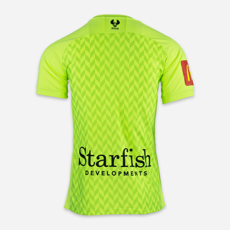 20/21 GK1 Jersey - Adult