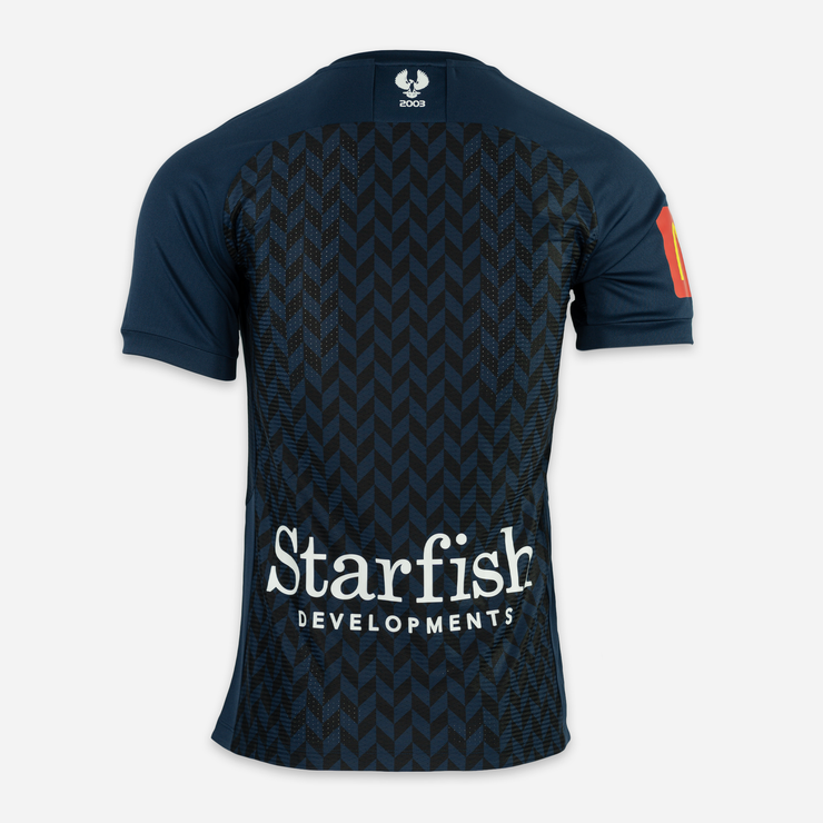 20/21 GK2 Jersey - Adult