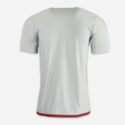 20/21 Player Training Jersey - Junior