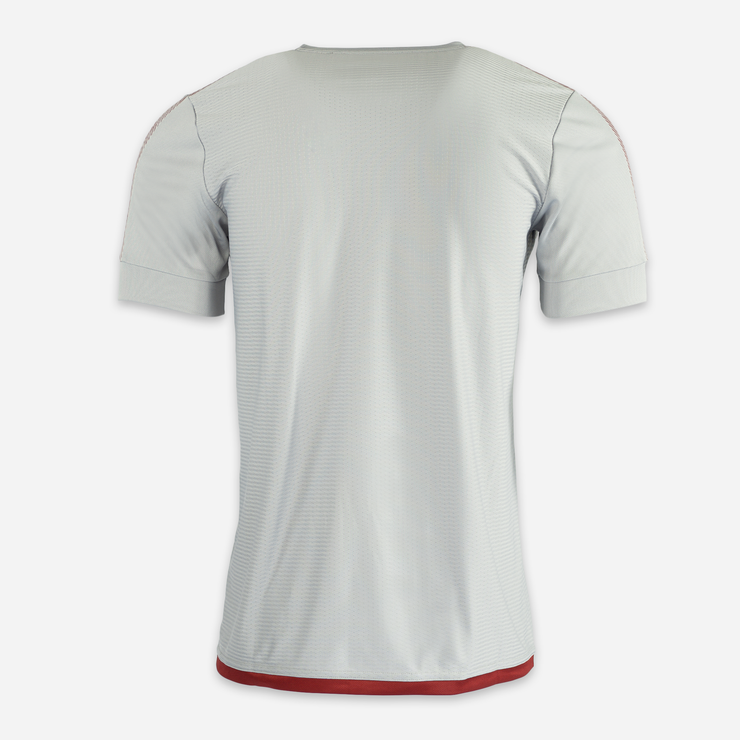 20/21 Player Training Jersey - Adult