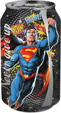 Lade das Bild in den Galerie-Viewer, Superman