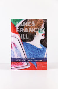 James Francis Gill - Vol. 2