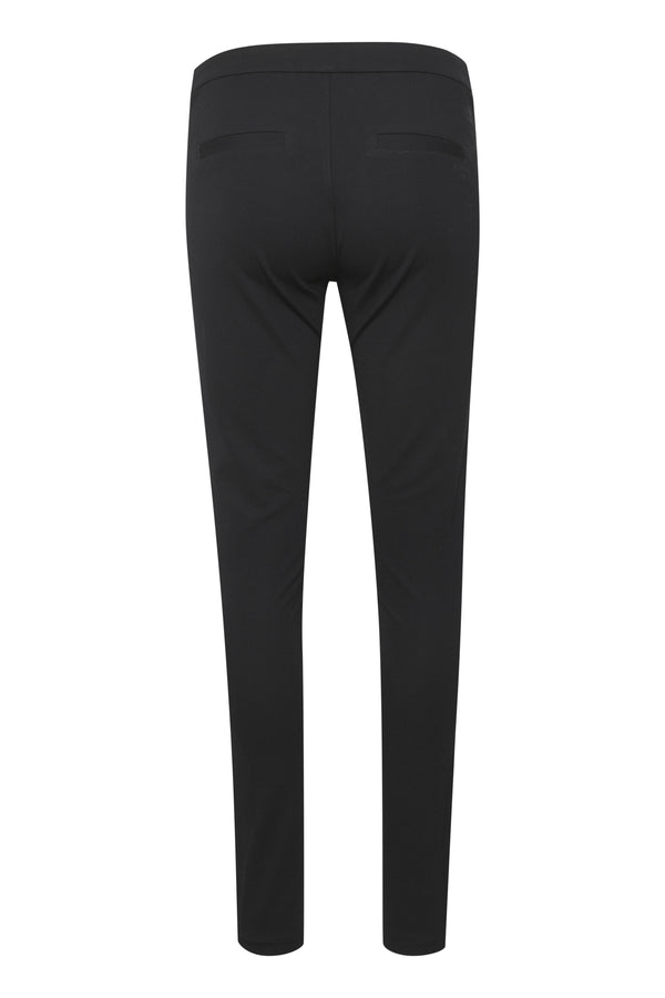 Ananna Trousers