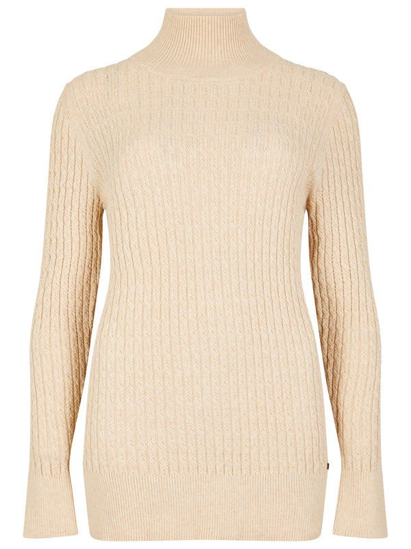 Cormack Women's Sweater