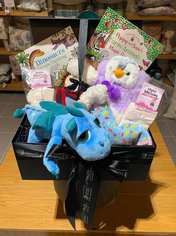 Children's Hamper