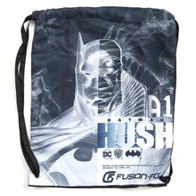 Load image into Gallery viewer, Fusion Fight Gear - BJJ GI - Batman Hush - Mortal Combat Fight Shop