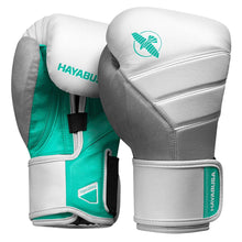 Load image into Gallery viewer, Hayabusa - Hayabusa T3 Boxing Gloves - Mortal Combat Fight Shop