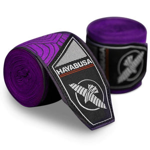 Perfect Stretch Hand Wraps - 180""