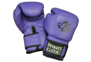 Kids Boxing Gloves - 6oz