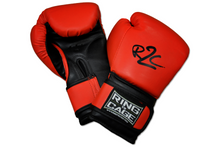 Load image into Gallery viewer, Kids Boxing Gloves - 6oz