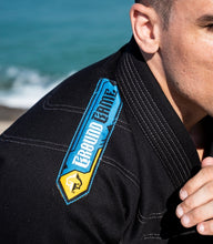 "Load image into Gallery viewer, BJJ GI ""Carioca"" - A2"