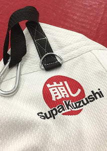 Supa Kuzushi Grip Trainer Pair