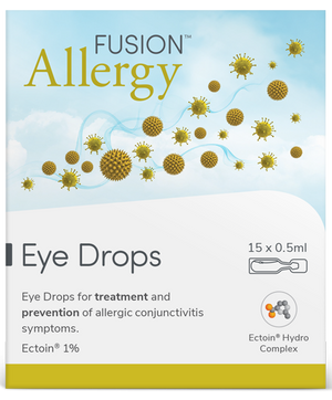 Aherns Pharmacy Allergy