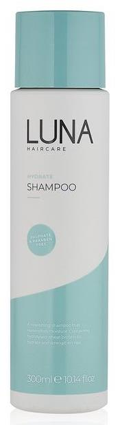 Load image into Gallery viewer, Hydrate Shampoo 300ml