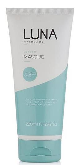 Load image into Gallery viewer, Hydrate Masque 300ml