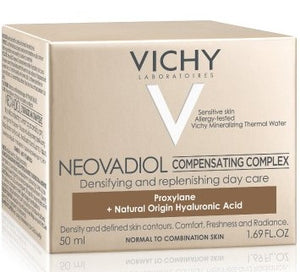 Neovadiol Normal Day Cream 50ml