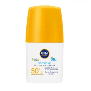 Load image into Gallery viewer, Aherns Pharmacy Nivea Sun cream