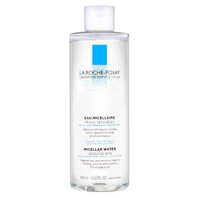 Aherns Pharmacy Farranfore La Roche Posay Micellar Water