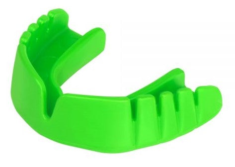 Snap-Fit Youth Mouth Guard