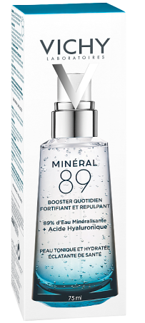 Mineral 89 Booster 75ml