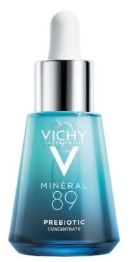 Load image into Gallery viewer, Aherns Pharmacy Vichy Mineral 89 Prebiotic