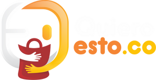 quieroesto.co