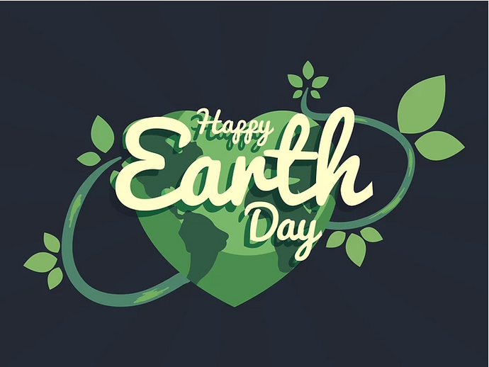 RevealU Skincare-Earth Day 2020 GIVEAWAY