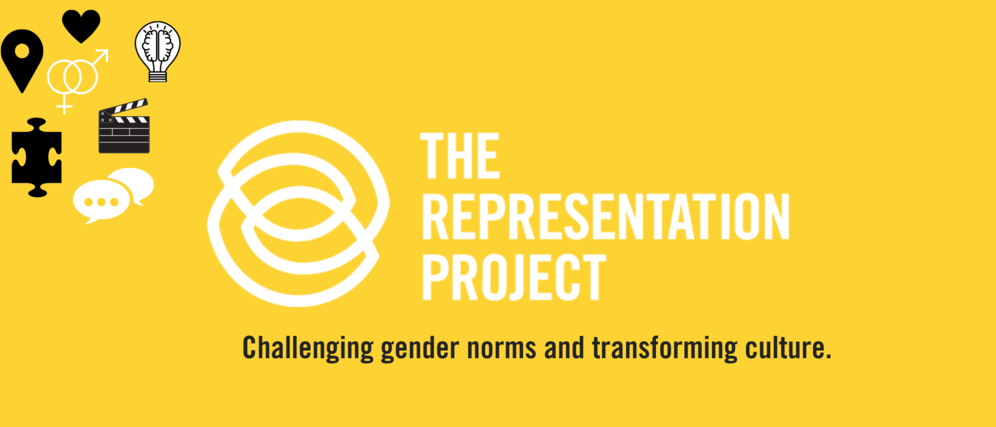 The Representation Project