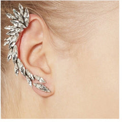 BEADY Earring Cuff Collection