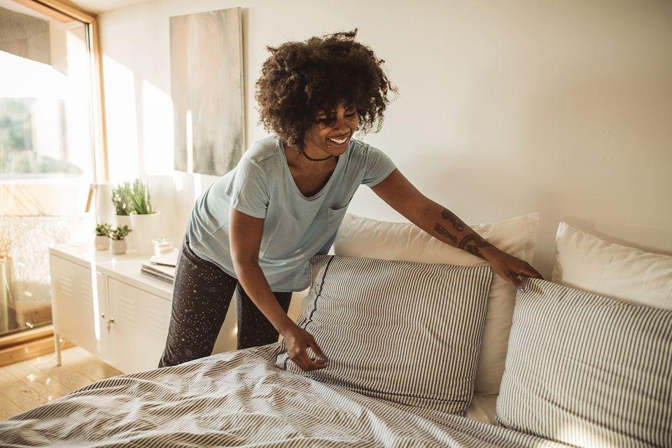 When Should I replace my Mattress and How?