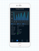 Sleep Cycle App: Smart Alarm Clock