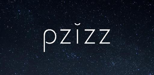 Pzizz App Review and Explainer. Sleep at the push of a button.