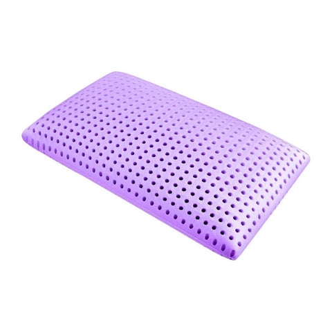 Image of Lavender Essential Oil Pillow