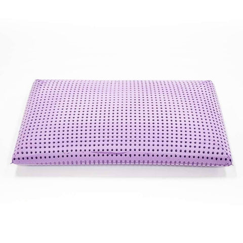 Image of Lavender Essential Oil Pillow - DirectBed