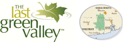The Last Green Valley Online Store