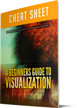 Load image into Gallery viewer, A Beginners Guide To Visualization