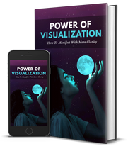 Load image into Gallery viewer, The Power of Visualization