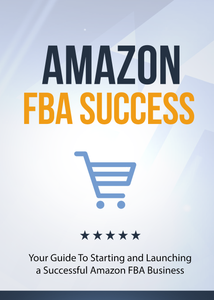Fulfilled By Amazon Course