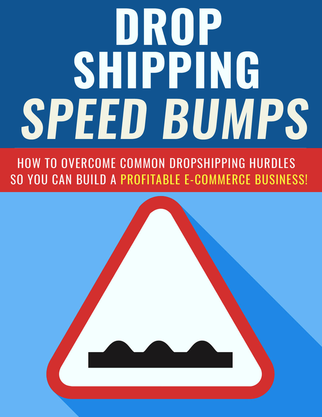 Avoid Dropshipping Mistakes