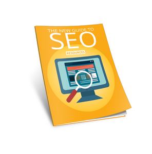 SEO - The New Guide