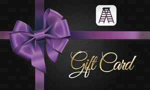 ShopAKAnundrum Gift Cards