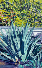 Load image into Gallery viewer, Agave in Paradise