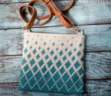 Titan Tapestry Bag Pattern