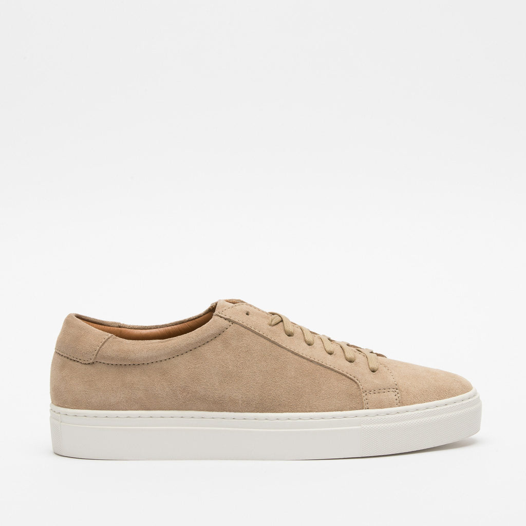 Sneaker in Beige (NEW)